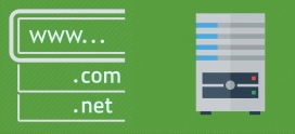 Transferencia de dominios