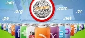 Cómo introducir tu marca en Internet