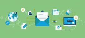 El Éxito Del E-Mail Marketing: 10 Pasos
