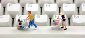 ¿Cómo compran en línea los consumidores en América Latina?