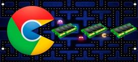 Chrome mejora el consumo de batería en su nueva versión