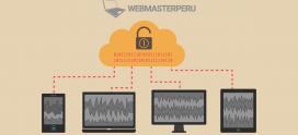 Grupos de Ransomware (Hackers) dirigen ataques cibernéticos contra empresas, ¿cómo combatirlos?