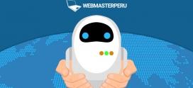 En 2021 el mercado de Robots estará generando ganancias millonarias