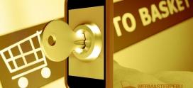 La seguridad acelera el flujo del pago móvil