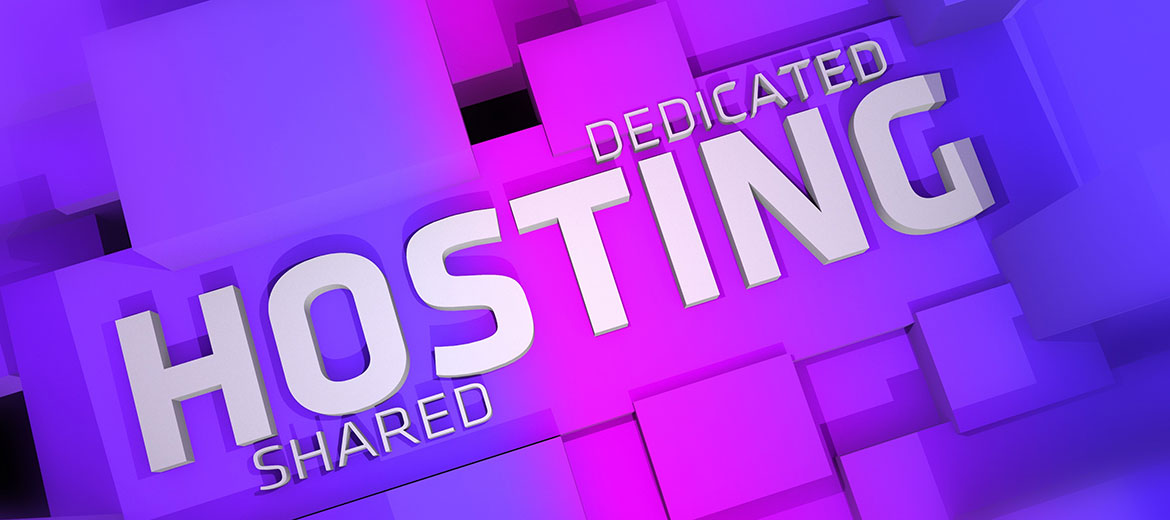 Hosting Shared / Compartido