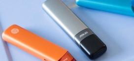 Chromebit: la computadora de bolsillo