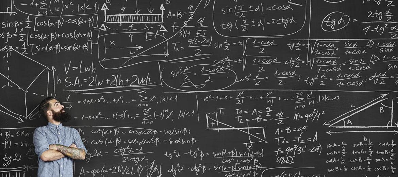 7 grandes problemas que están causando los algoritmos en el mundo