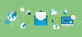 El Éxito Del E-Mail Marketing: 10 Pasos