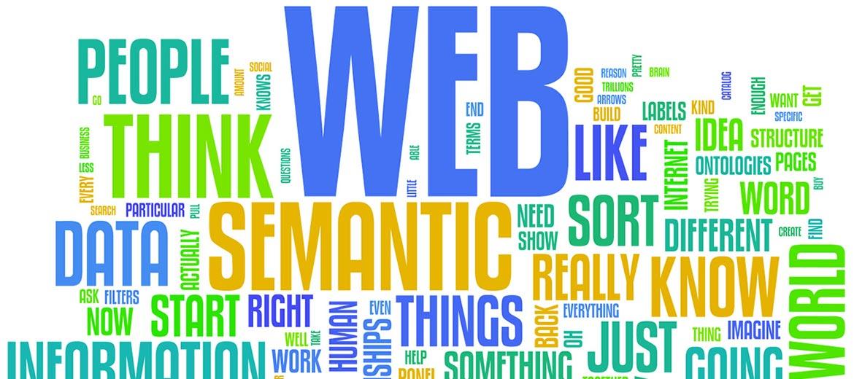 La Evolución Web: 1.0, 2.0 Y 3.0