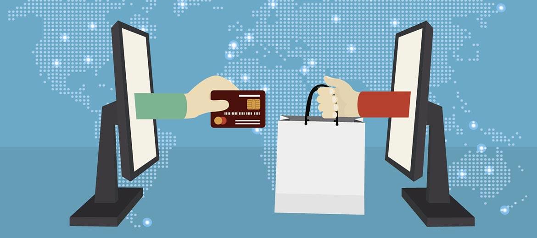 Consejos para establecer un exitoso negocio en línea