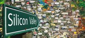 ¿Cuánto ganan en Silicon Valley?