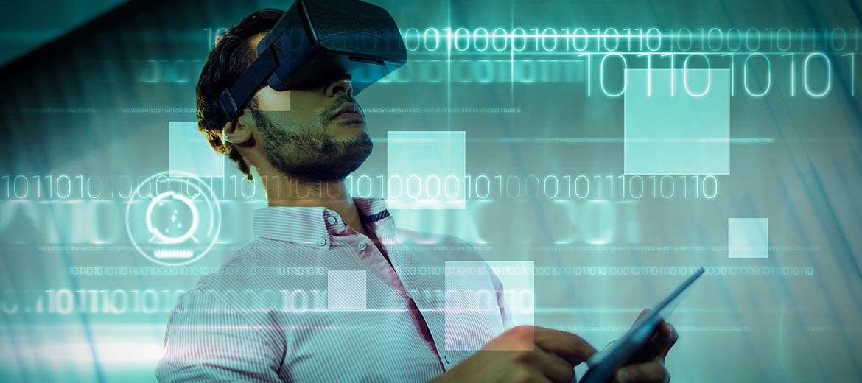 Tendencias Tecnológicas para este 2017