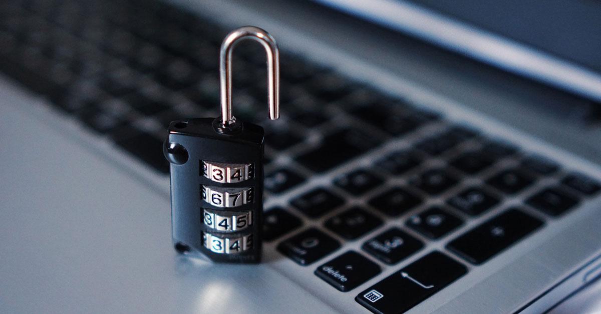 Consejos sobre seguridad en Internet que deberías seguir