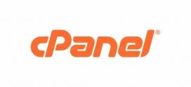 ¿Qué es el cPanel del hosting?