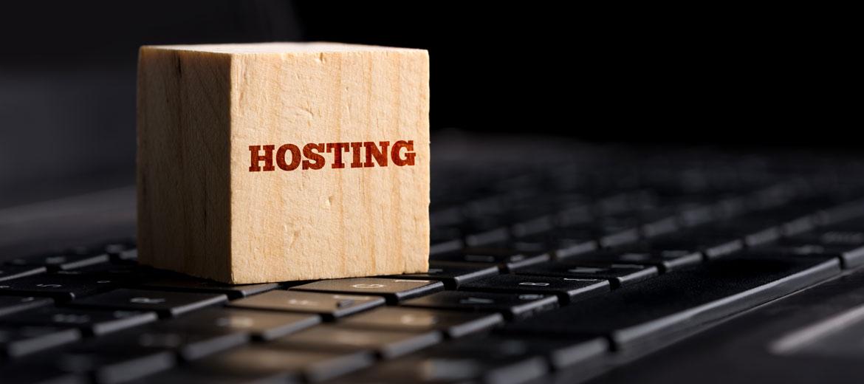 Aprende a Identificar el mejor Hosting para montar Sitio Web