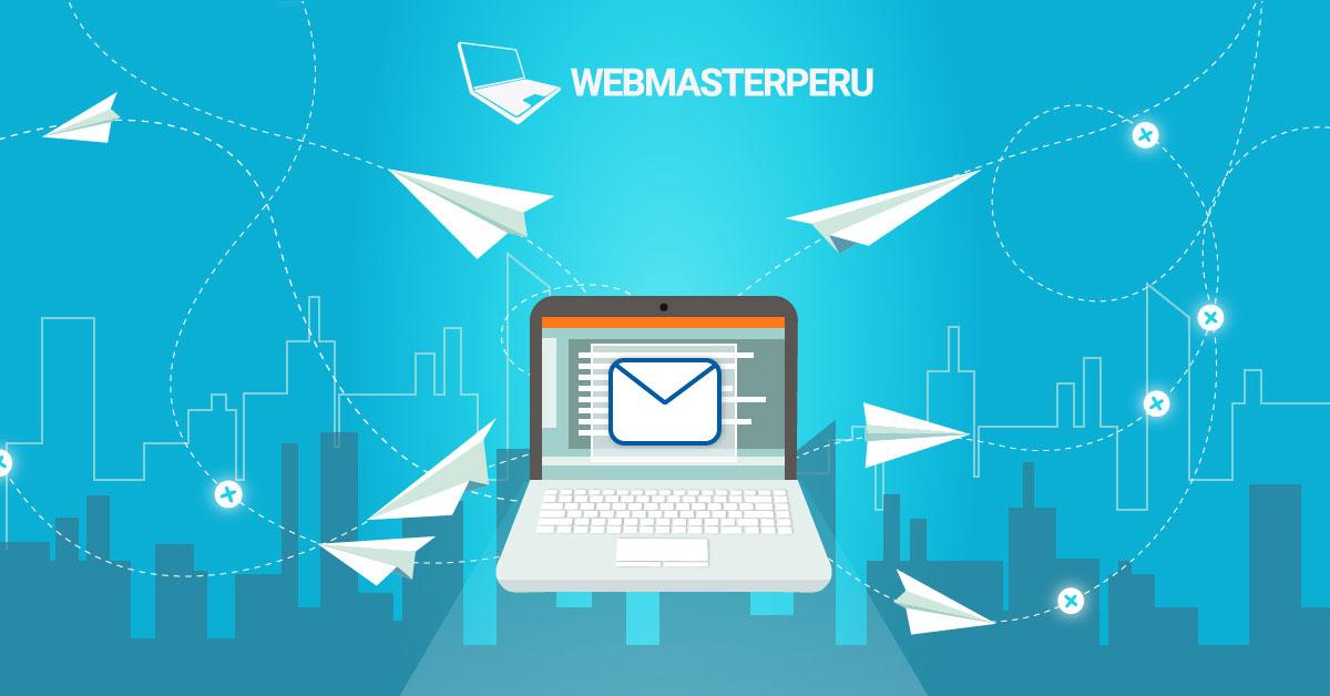 Consejos para sacarle provecho al correo electrónico