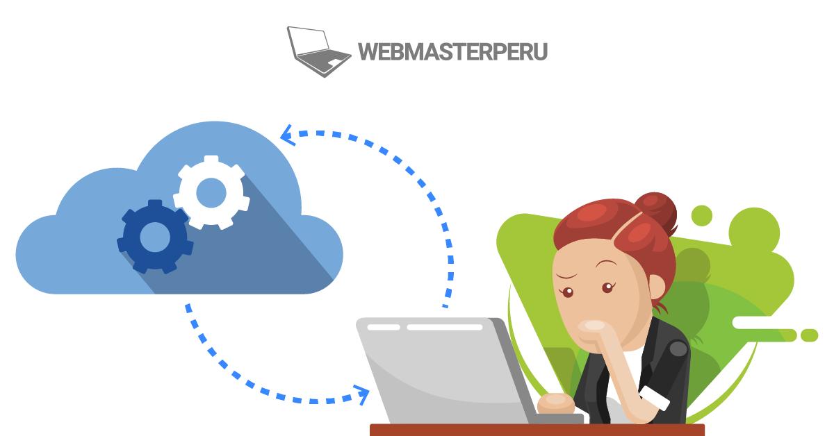 ¿Cuál es la utilidad de las aplicaciones cliente/servidor?