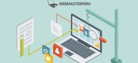 Tener un sitio web ya no es una opción, es una necesidad