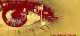 Big Data, la inteligencia transparente