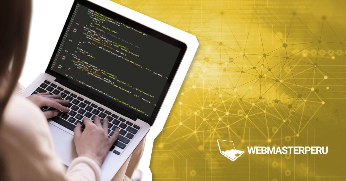 ¿Qué puede hacer PHP?