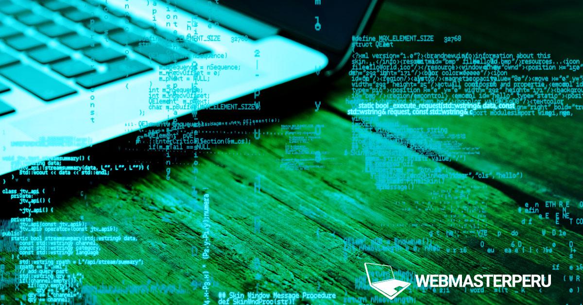 ¿Qué ventajas ofrece un software de gestión para mi empresa?