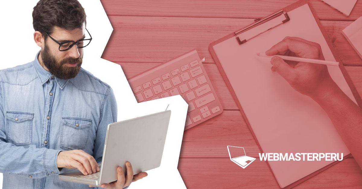 Blog de empresa como estrategia de Marketing Digital