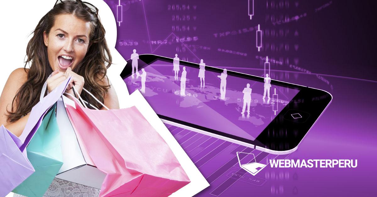 Cómo ofrecer una mejor experiencia de compra electrónica
