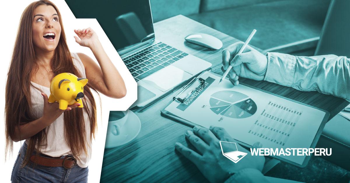 Razones por las que debes invertir en Marketing Digital