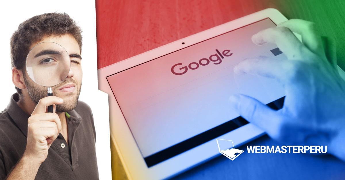 Lo más buscado en Google en 2016 (Perú y el Mundo)