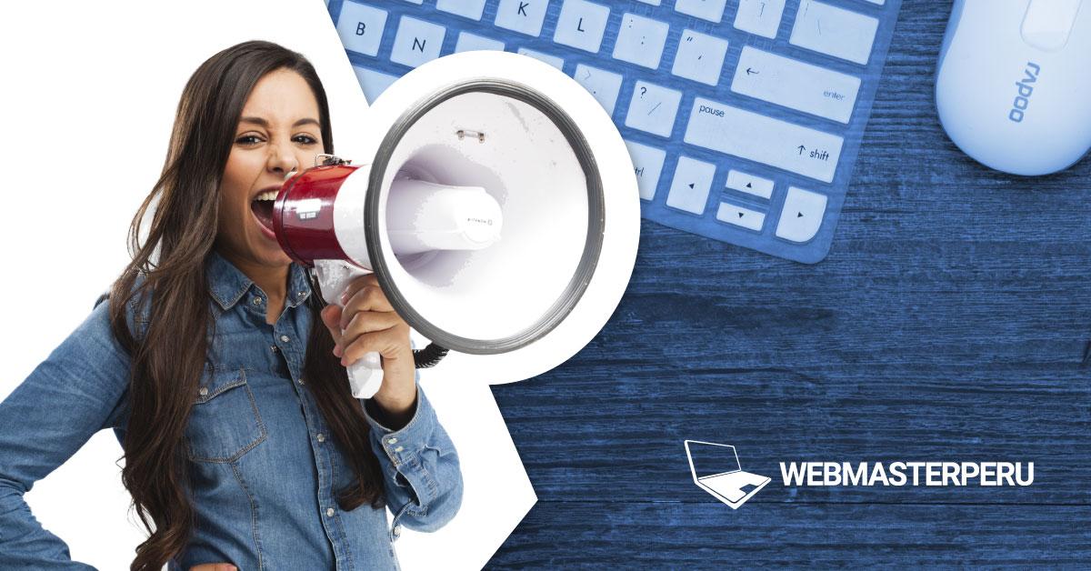 Consejos para promocionar tus productos en digital