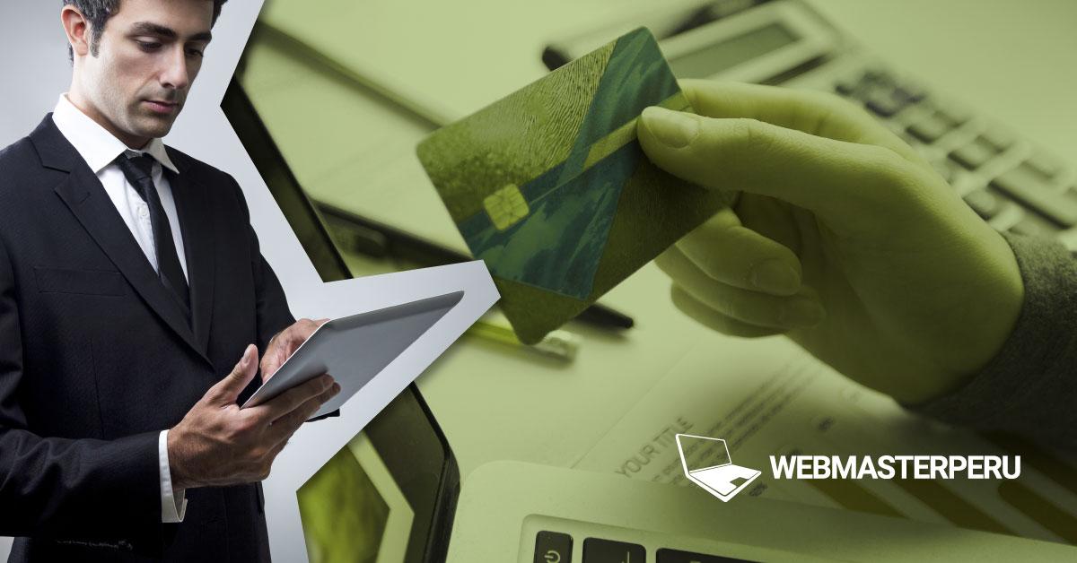 Tendencias para el e-Commerce para este año