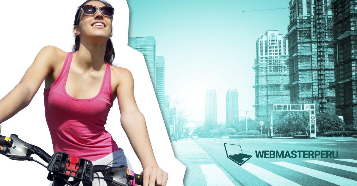 Tecnologías de la información mejorarían la movilidad urbana