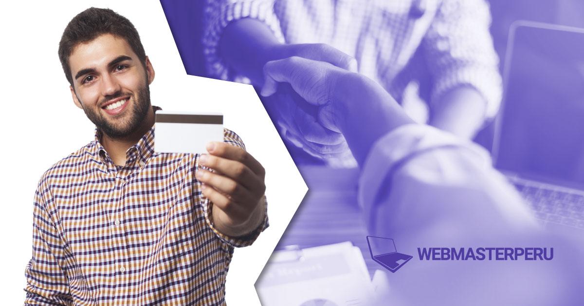 Decision Manager de CyberSource ayuda a incrementar tus ventas en línea de forma segura