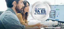 El Futuro ya es el presente