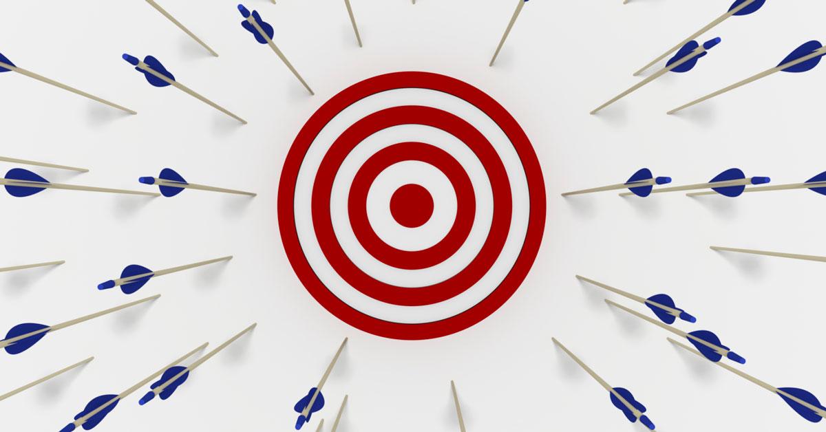 Errores que cometes al aplicar tu estrategia de SEO