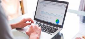 La importancia de medir y optimizar de nuestro sitio web