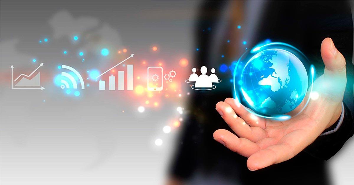 ¿Qué es y qué no es la Transformación Digital?