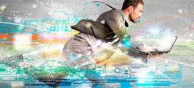 Herramientas que aumentan la velocidad de navegación de tu sitio web