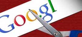 Google cerrará el servicio acortador de enlaces goo.gl