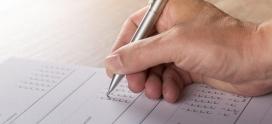 Usar encuestas para tomar decisiones de negocio más inteligentes